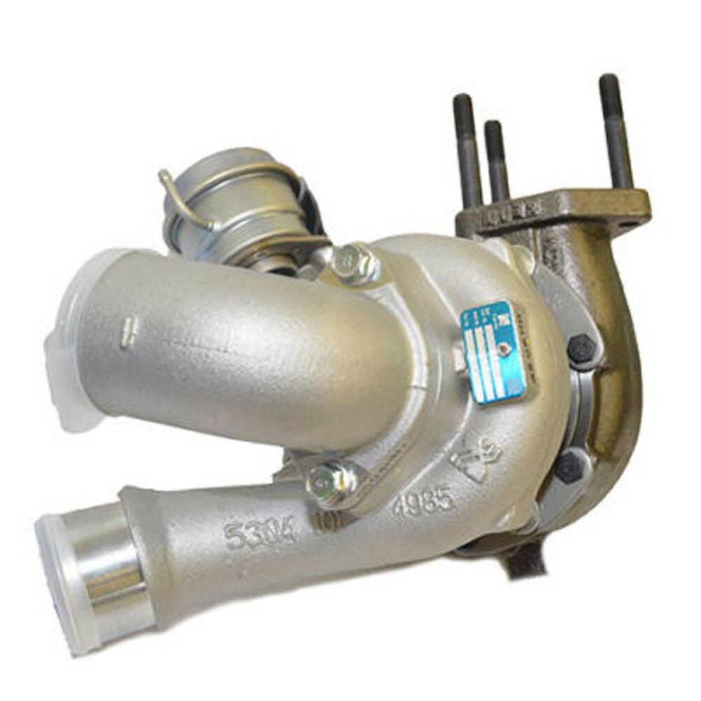 OEM Turbo Turbolader für Hyundai Grand Starex,H1 / 282004A480,28200-4A480