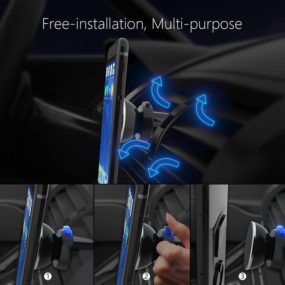 JAKCOM SH2 Smart Holder Set Best gift with phone accessory bundles tablet holder for bed tripod plant support telephone table