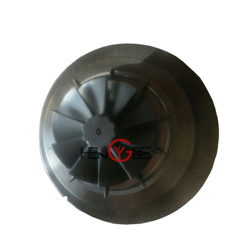 Cartucho de turbocompresor CT26 17201-17010 Turbo para 90-97 Toyota Land Cruiser 4.2L HDJ80, 81 1HD-T