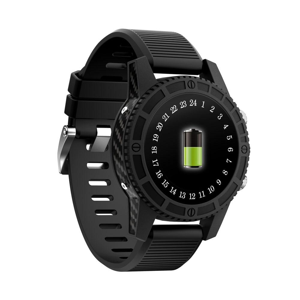 2021 New 4G LTE Round Smart Watch i7 Android 7.0   Support Wifi Hotspot Bluetooth Smart clock pk apple watch PK kw88