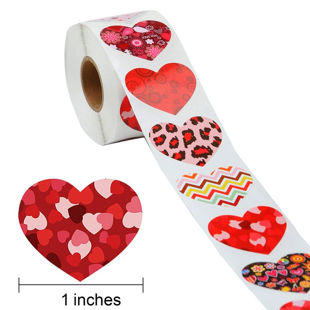 50-500pcs-etichetta-adesiva-a-forma-di-cuore-scrapbooking-confezione-regalo-sigillo-festa-di-compleanno-forniture-di-nozze-adesivo-di-cancelleria-1-pollice