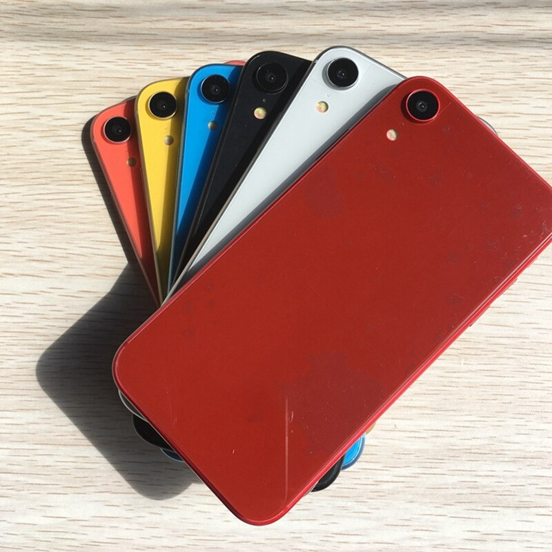 No-working Dummyphone  for Iphone Xr ,Dummy Fake Phone for Iphone Xr