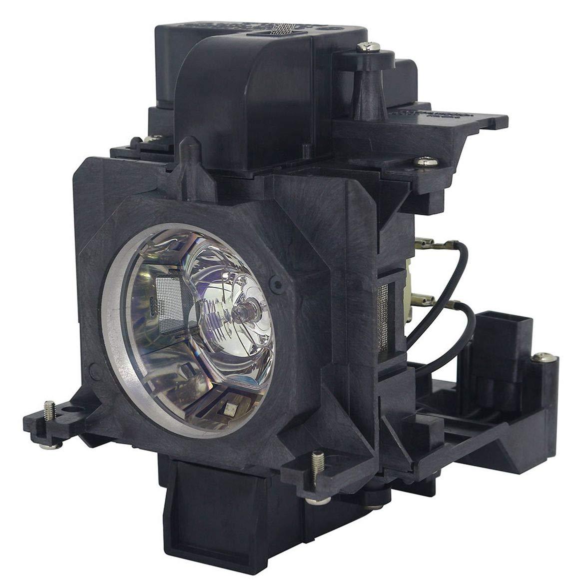ET-LAE200 Проектор Лампа для проектора Панасоник PT-EW530E PT-EW630E PT-EW630EL PT-EX500E PT-EZ570EL PT-EW530 PT-EX600 PT-EX500 PT-EX600