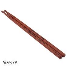 1 paar Trommel Sticks Holz Klassische Vic Firth Drumsticks SAL99