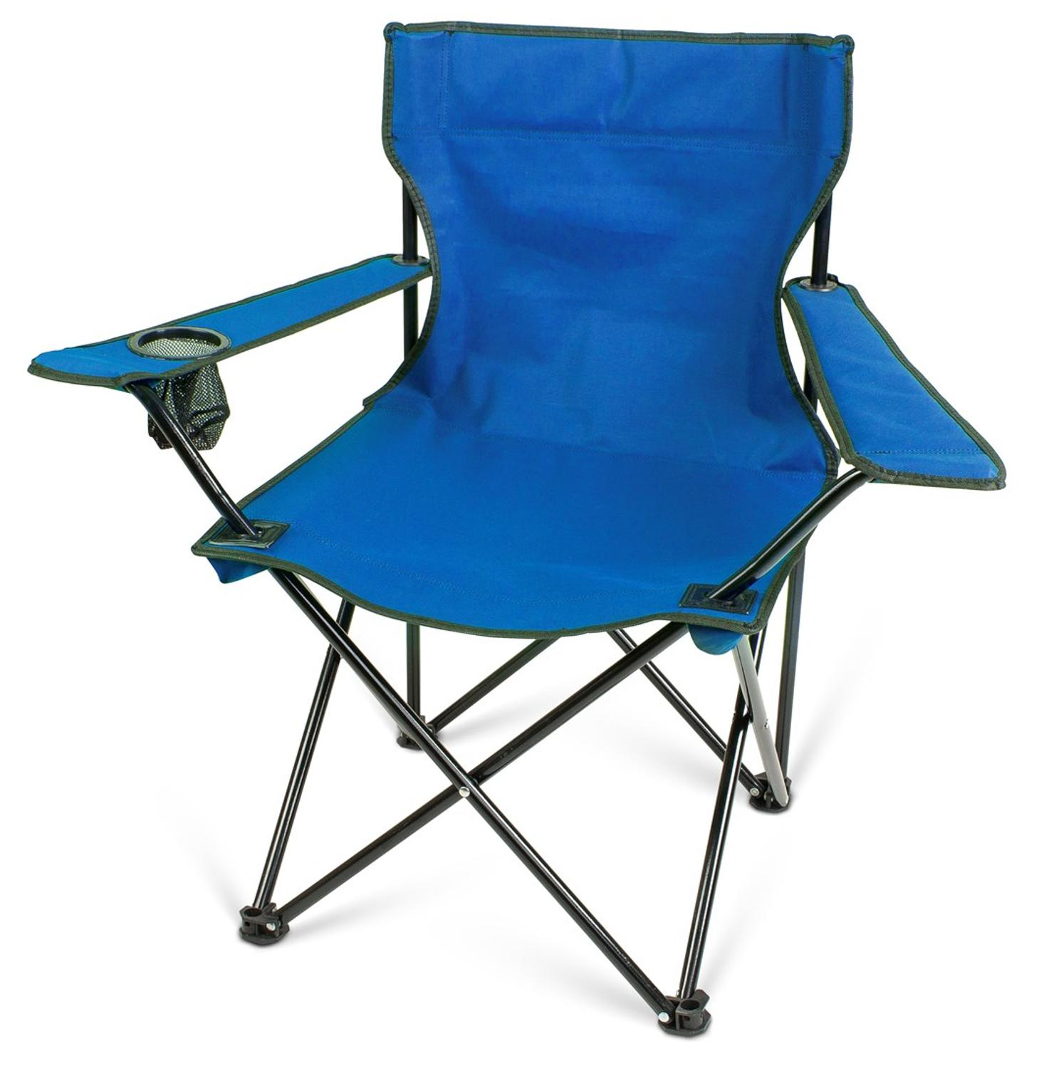 Travel Ultralight Folding Chair Outdoor Camping Chair Portable Beach Hiking Picnic Seat Fishing Tools Chair enlarge