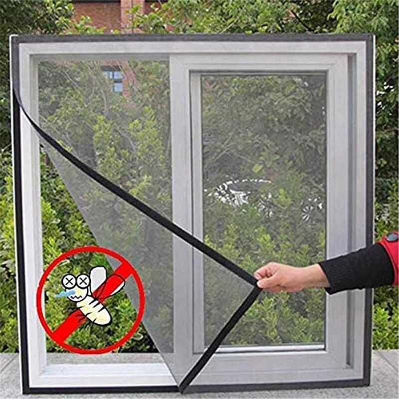 mosquiteras para ventana mosquitera mosquiteras para puertas Mosquiteras para ventana pieza de...