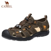 camel mens waterproof hiking sandals closed toed wading shoes sports sandals mens outdoor beach shoes %d0%bc%d1%83%d0%b6%d1%81%d0%ba%d0%b8%d0%b5 %d1%81%d0%b0%d0%bd%d0%b4%d0%b0%d0%bb%d0%b8%d0%b8 %d0%b4%d0%b2%d0%b8%d0%b6%d0%b5%d0%bd%d0%b8