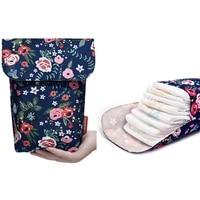 baby diaper bag diaper organizer waterproof fashion multifunctional wet bag portable mummy storage big capacity travel nappy bag