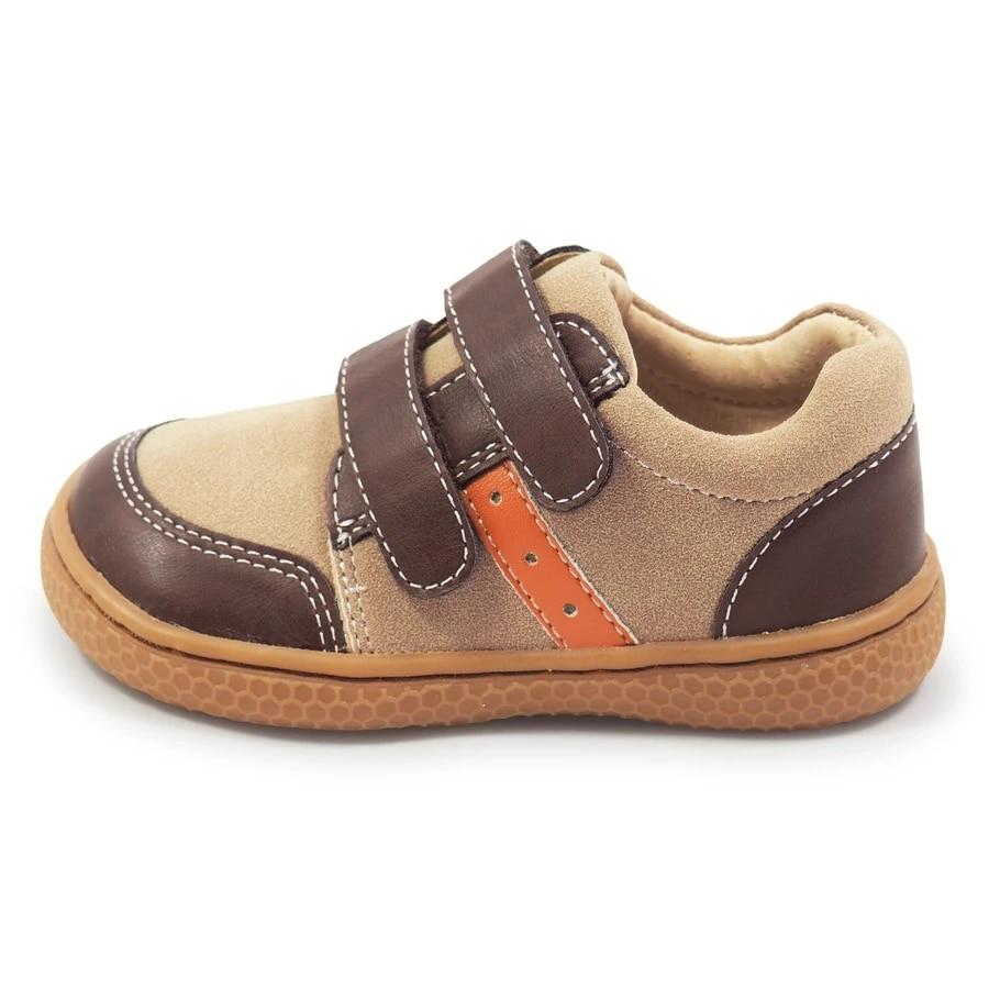 Livie & Luca ساجان الأطفال حذاء في الهواء الطلق سوبر الكمال تصميم لطيف الفتيات حافي القدمين حذاء رياضي كاجول 1-11 سنة جديد