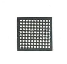 10pcs Testati Al 100% di Alta Qualità U8100 PMIC per iPad 6 air2 di aria 2 big principale power management del chip ic sulla scheda madre