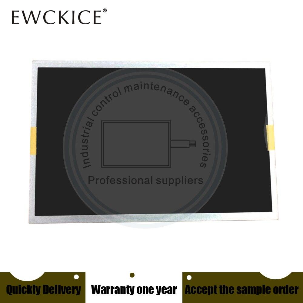 NEW TP1200 Comfort 6AV2 124-0MC01-0AX0 6AV2124-0MC01-0AX0 HMI PLC LCD monitor Liquid Crystal Display