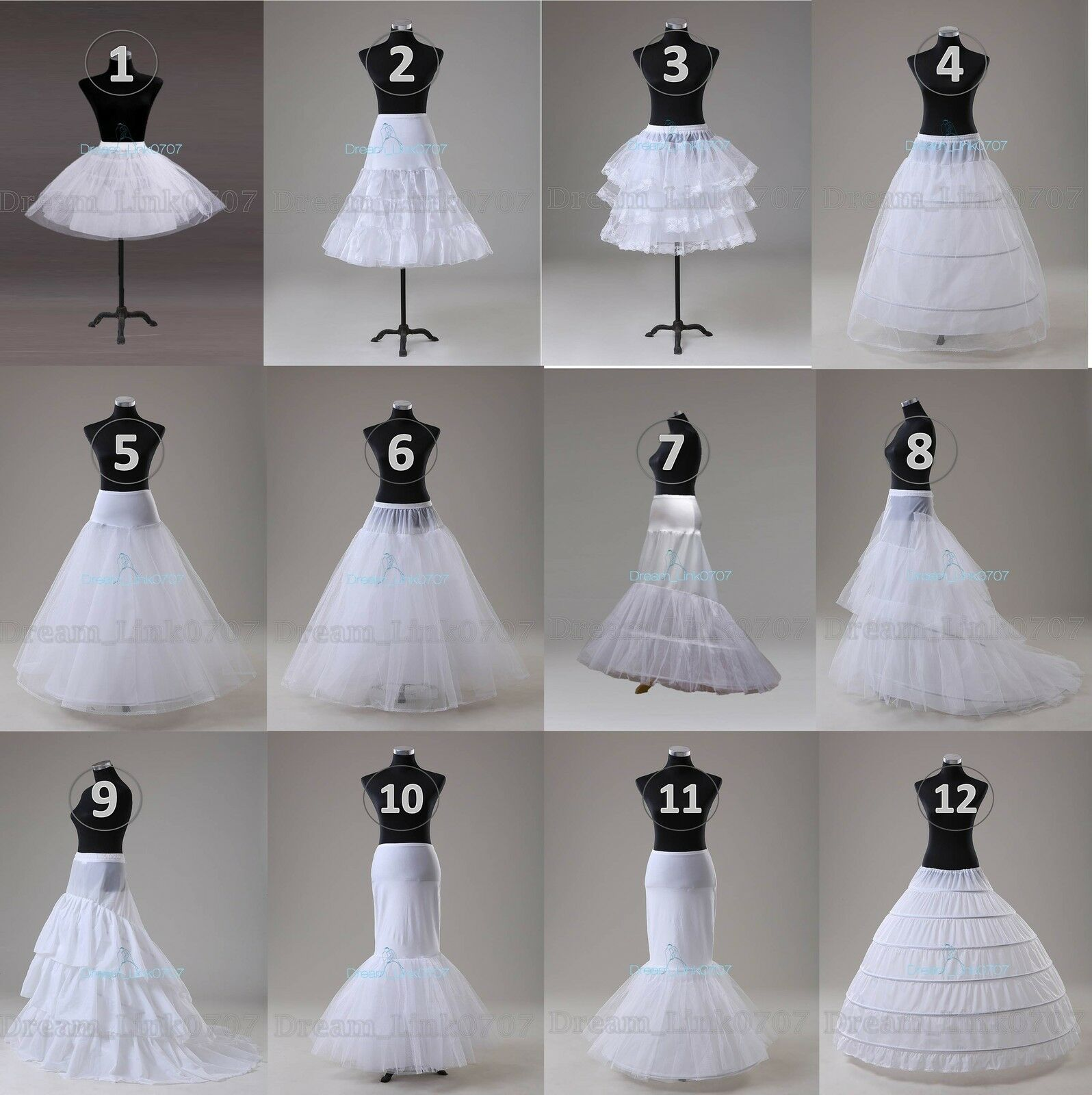 wedding-prom-petticoat-crinoline-underskirt-hoop-hoopless-mermaid-fishtail-slips