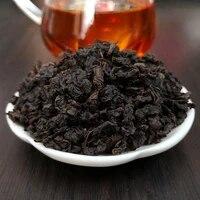 dark oolong oil cut dark oolong tea bag high mountain 2021 new tea fragrant non grade bulk tea