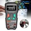 גבוהה מהירות אינטליגנטי דיגיטלי מודד רוזן בדיקה כלי 9999 ספירות רב מטר Y19S FKU66
