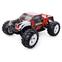 new zd racing 16421 high speed rc car racing mt 16 116 2 4g 4wd rc car brushless truck remote control off road car toys