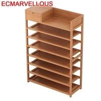 closet kid organizador zapato armoire de rangement mueble zapatero meble scarpiera furniture sapateira cabinet shoes rack