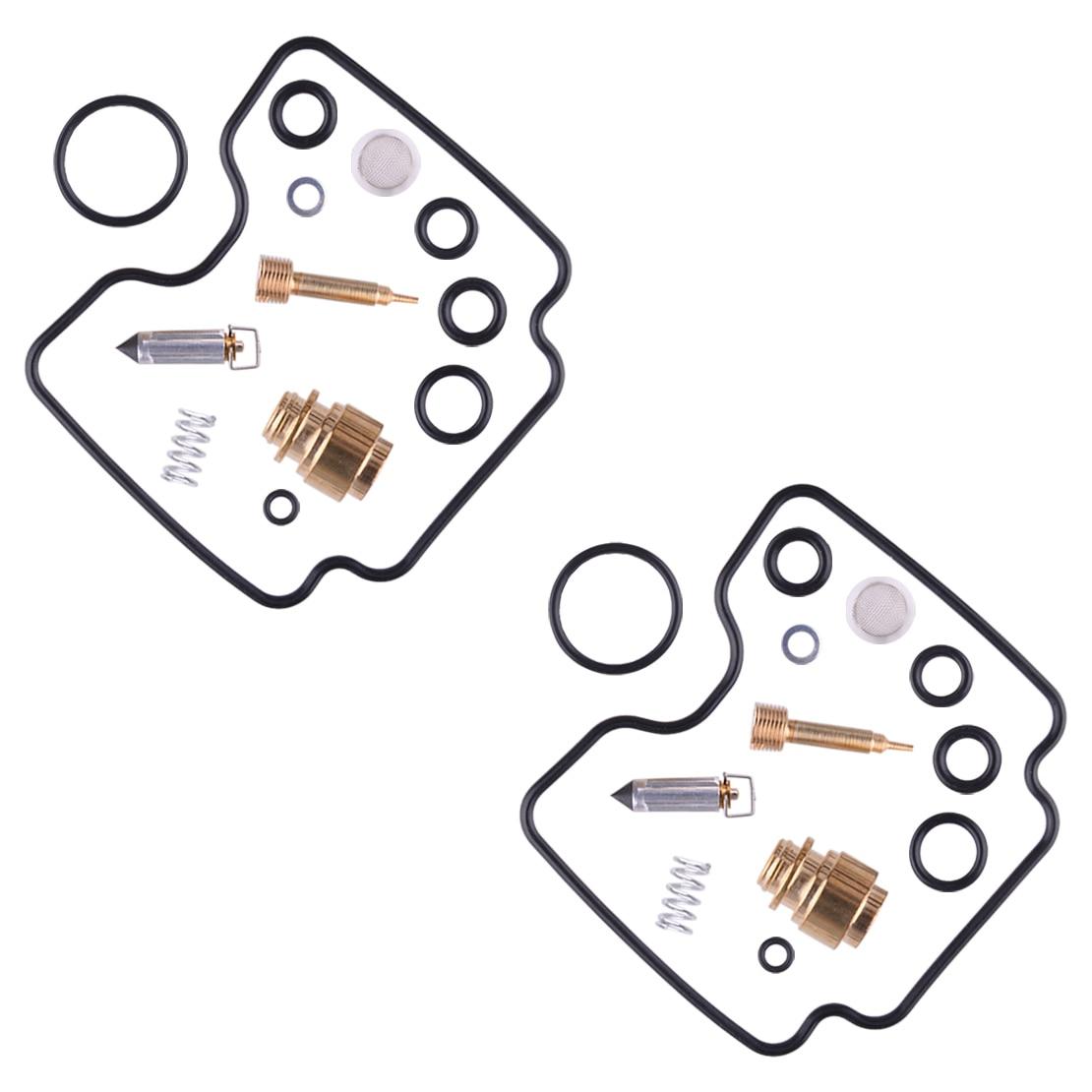 beler-2sets-carburetor-carb-repair-kits-fit-for-yamaha-v-star-1100-xvs1100-1999-2000-2001-2002-2003-2004-2005
