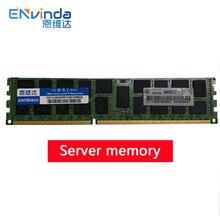 DDR4 16GB 4GB 8GB 32GB mémoire serveur 2400 2133 2666MHz ECC REG ou PC4-2133P 2400T 2666V mémoire serveur ram 4G 16g 8g ddr4