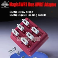 magicawrt ibus awrt adapter restore recovery adapter restore box repair tool support for iwatch ibus ses0s1s2s3s4s5 s6