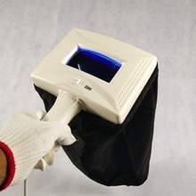 NEW Wood Lamp Skin Care UV Magnifying Skin Analyzer Beauty Facial SPA Salon Equipment 220V 110V