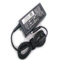 Original 65W 19 5 V 3 34 A Adapter Ladegerat fur Dell HA65NS5-00 09RN2C DA65NM111-00 LA65NS2-01 PA-12 Inspiron 17 1750 1764 1720