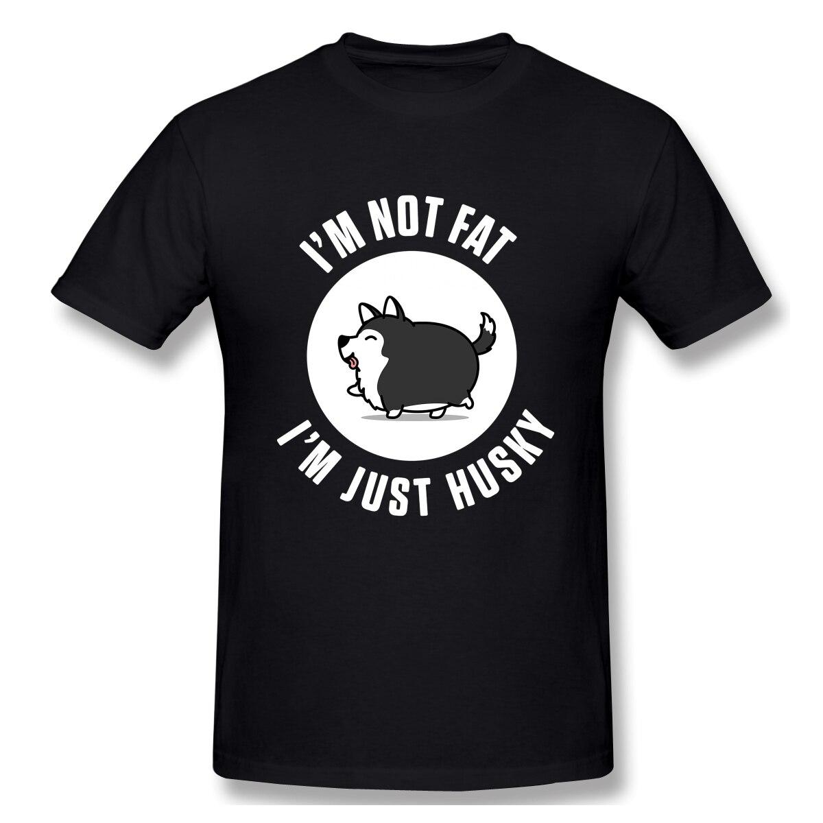 Camiseta de verano sin grasa para hombre y mujer de camiseta de...