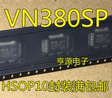VN380 VN380SP HSOP10