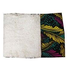 many color selection ankara wax print fabric african lace fabric bridal lace fabric mesh lace tissu wax java wax fabric 3