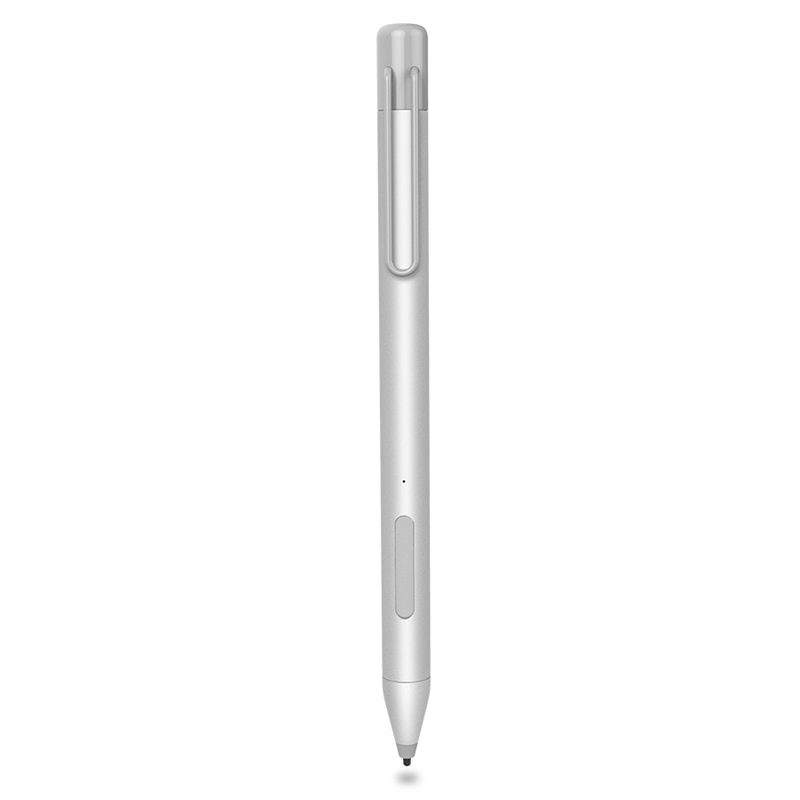for CHUWI Hi10X Keyboard with H3 Stylus Pen 2 in 1 Tablet PC Set for CHUWI 10.1 Inch Tablet