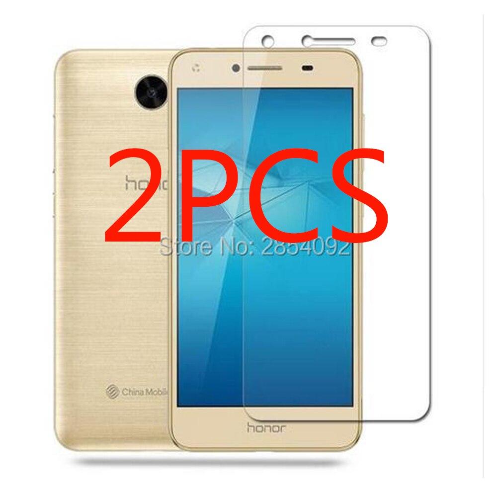 Закаленное-стекло-для-huawei-honor-5a-lyo-l21-2-шт-защитный-чехол-для-экрана-y5ii-y5-ii-cun-l03-l23-l33-защитное-стекло