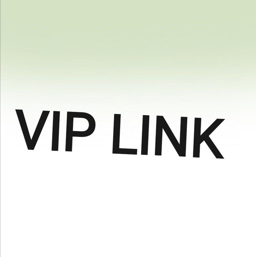 link-vip-spese-di-spedizione-extra