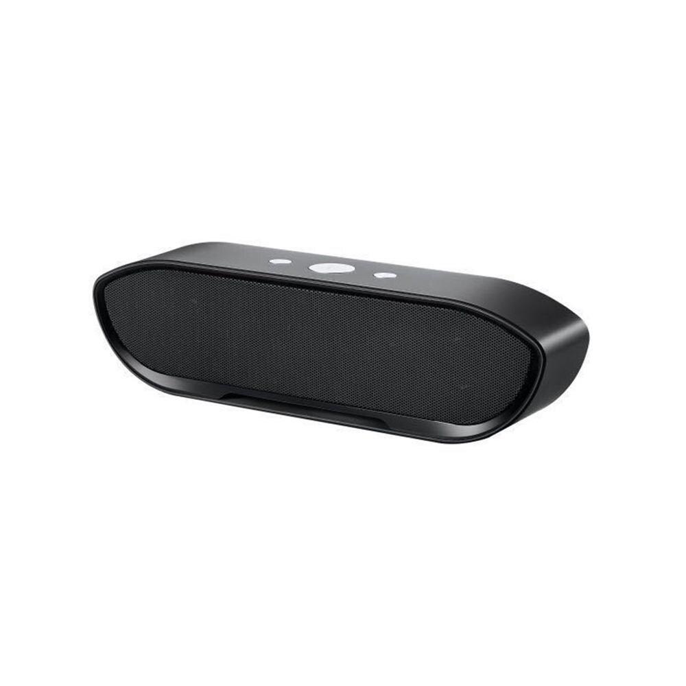 Altavoz portátil inalámbrico Bluetooth estéreo de Audio estéreo para Smartphone para iPhone Samsung Huawei Xiaomi impermeable Bluetooth