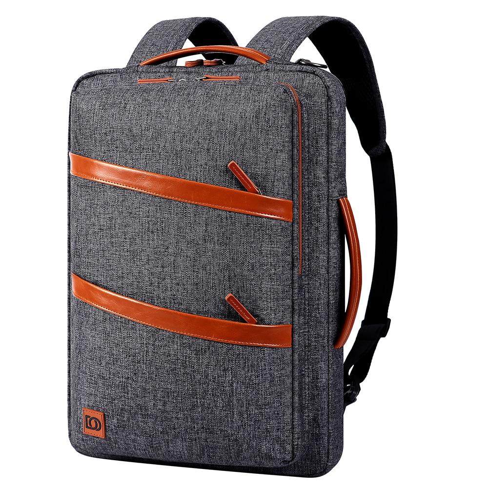 Multi-Functional Laptop Backpack R 17.3 Inch Laptops
