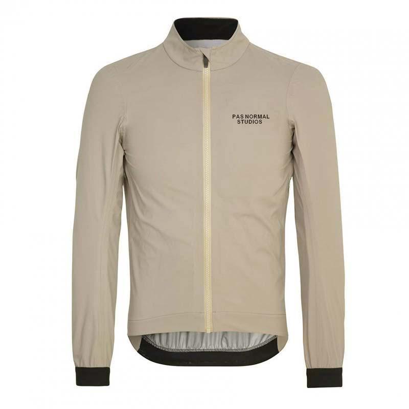 Chaqueta impermeable de Ciclismo de TOP quality bike rain jacket waterproof windproof jersey Lightweight long sleeve mtb shirt