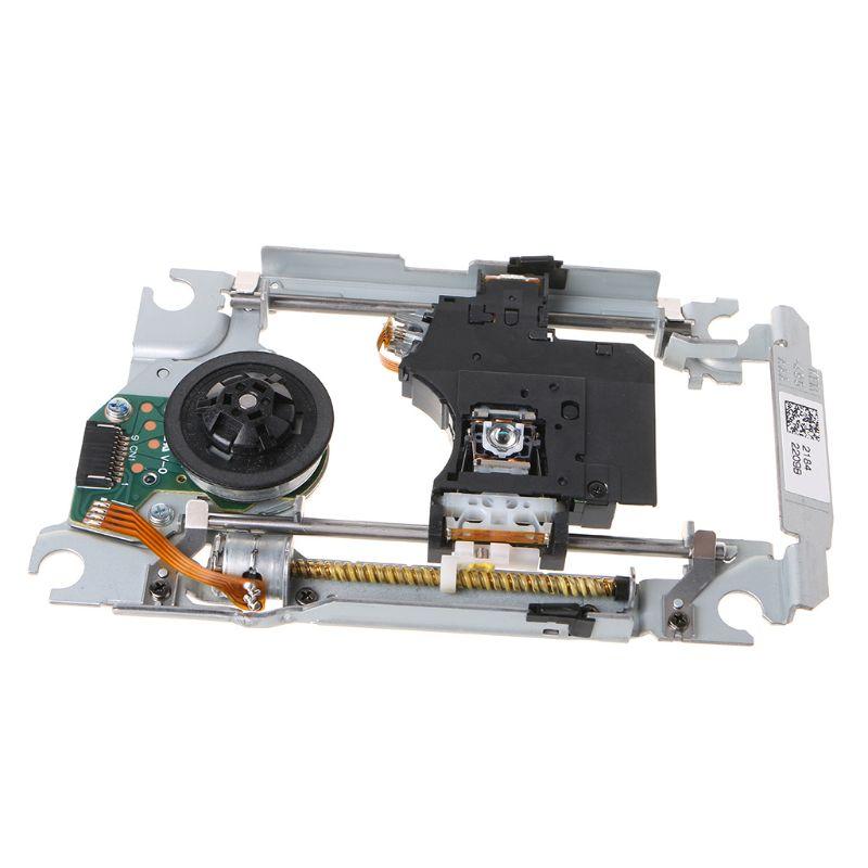 KEM-495AAA KES-495 lente Blue-ray Optical Pick-up con cubierta para PS3 Slim consola L41F