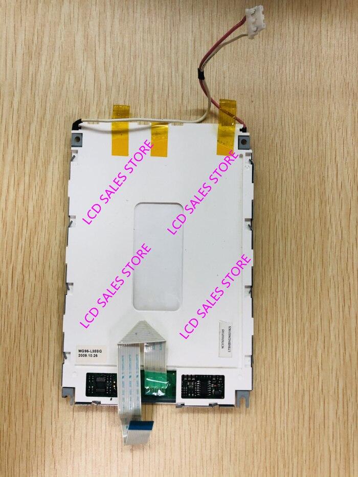 MG96-L35SG 5.7 بوصة LTBHBNG96S35KS عرض الشاشة