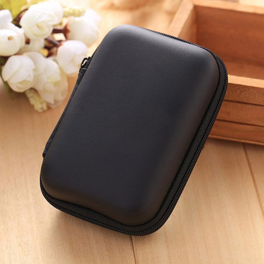 Mini Camera Case Bag Multi-functional Camera Backpack Video Digital DSLR Bag Waterproof Portable Storage Box Storage Bag