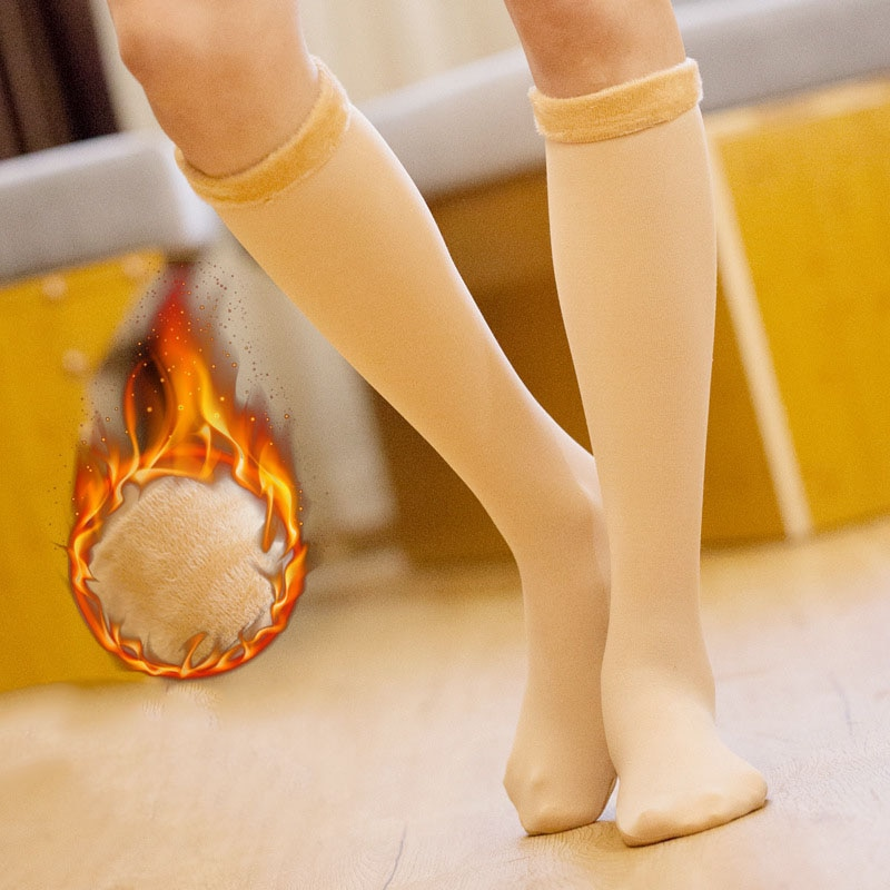 Meias de inverno meias de inverno meias de algodão meias de algodão meias de algodão meias de algodão