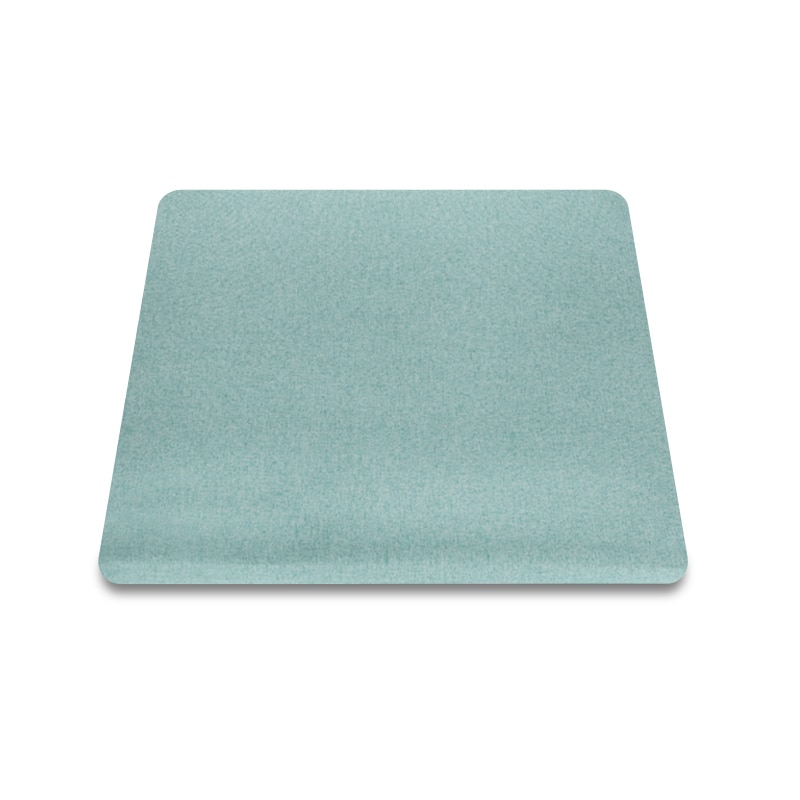 Cushion Office Electric Heating Pad Winte Electric Heating Cushions Foot Warming Blankets Mata Grzewcza Heating Mat DJ60TD enlarge