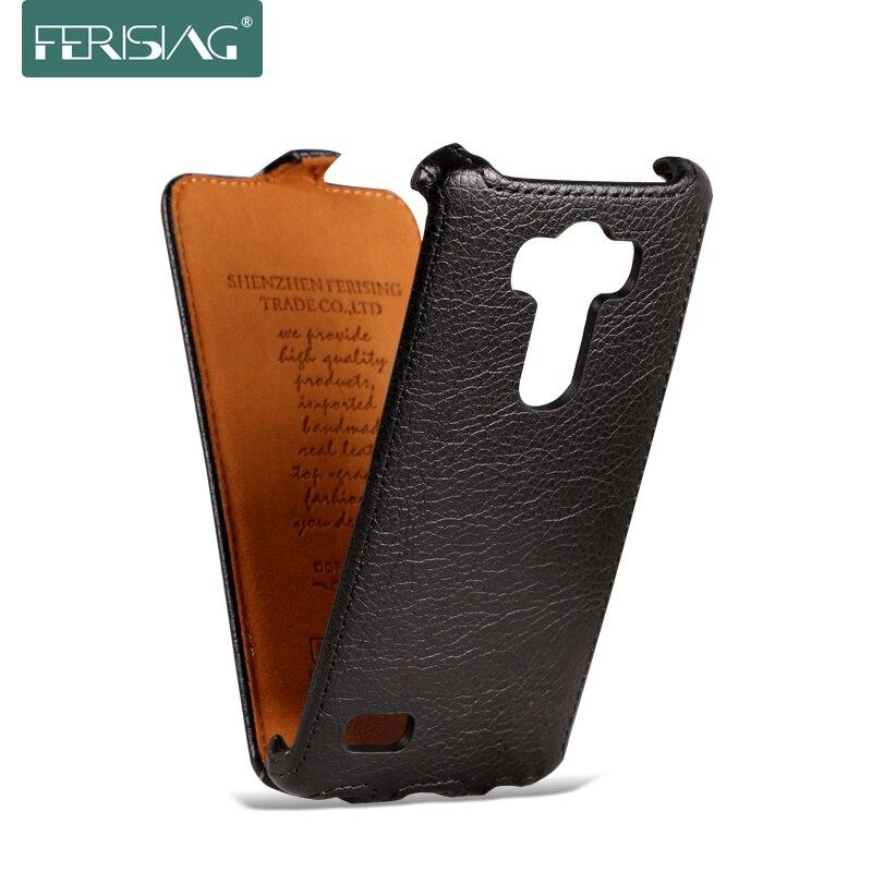 Для LG G3 G4 G4S чехол Кожаный чехол-портмоне с откидной крышкой для H731 D855 D830 D850 D831 H815 H810 H811 VS986 телефон чехол s (Распродажа)