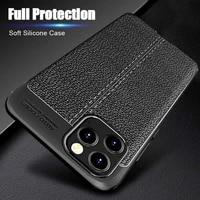 fashion shockproof soft case for meizu e3 phone case cover