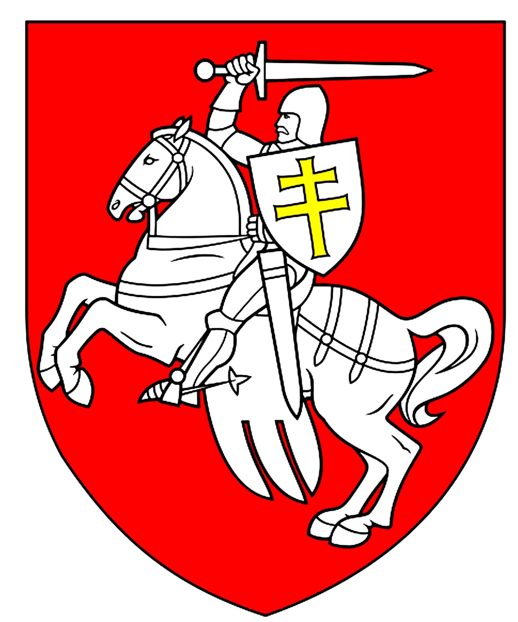 Светоотражающий Автомобильная наклейка из ПВХ герб белорусского окна авто водостойкая наклейка