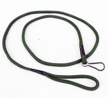 Tomwang2012. Überschuss Chinesische PLA Pistole Sling Seil sicherheit sling Military SAMMLUNG