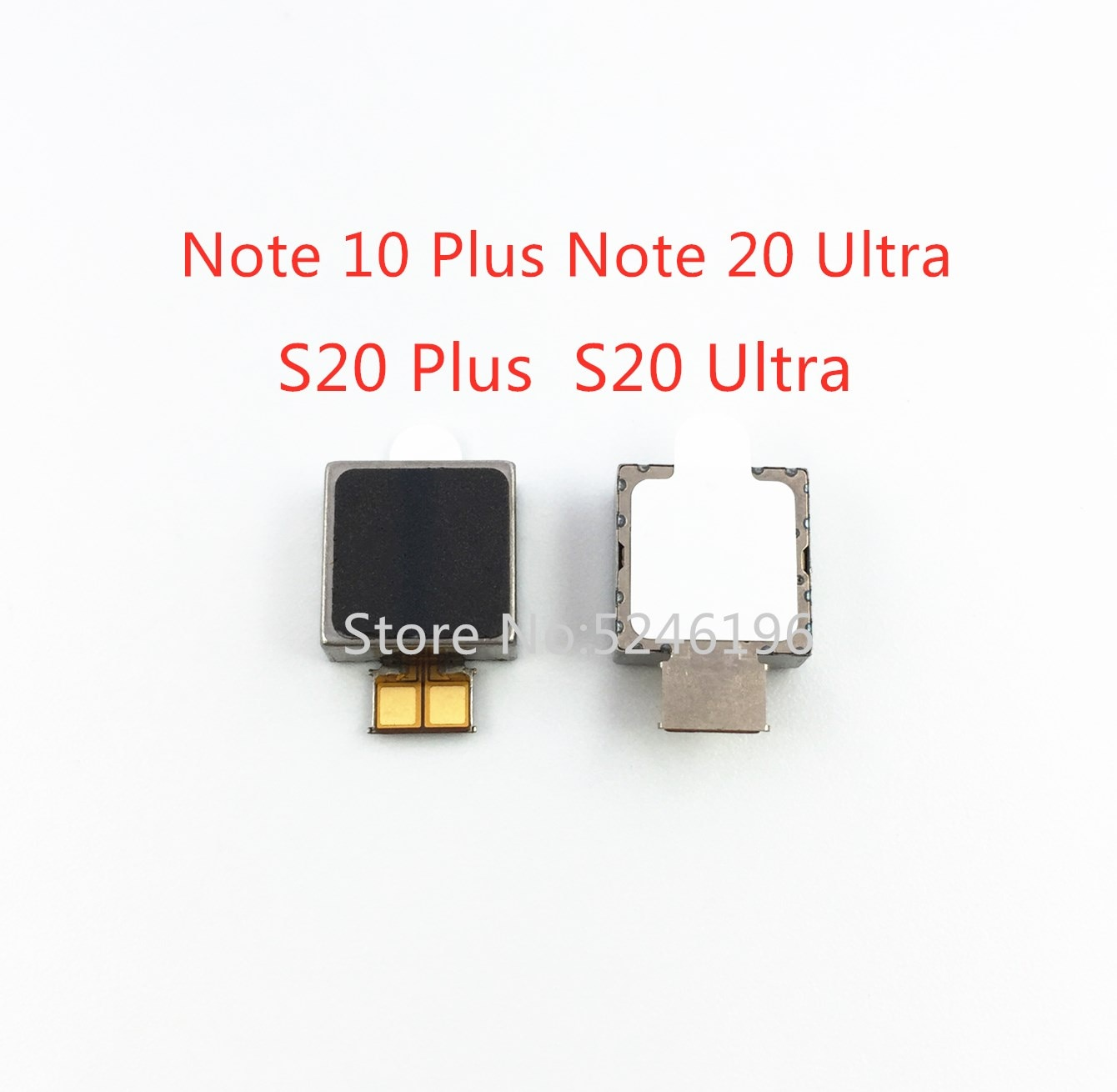 motor-vibrator-flex-cable-for-samsung-galaxy-s20u-note-20-ultra-note-10-s20-plus-universal-ringer-repair-parts-high-quality