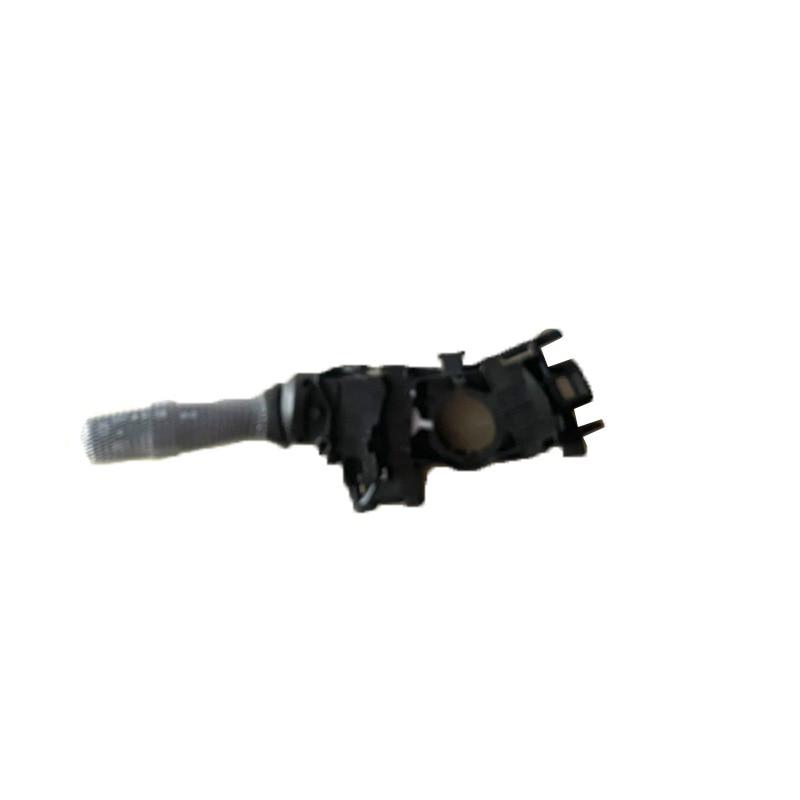 Para toyota-aygo mk1 05-14 para peu-geot 107 ci-troen c1 novo 6253a0 6253. a0 indicador de luz interruptor de haste acessórios do carro