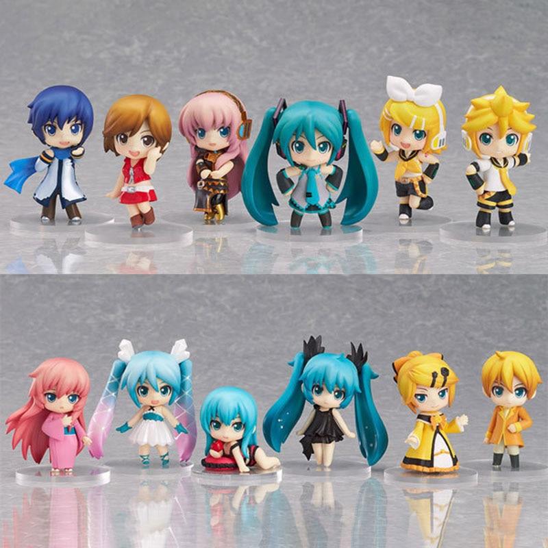 6-pz-lotto-versione-q-figurine-anime-hatsune-principessa-cantante-virtuale-miku-action-figure-modello-in-pvc-carino-collezione-di-bambole-giocattoli-regali