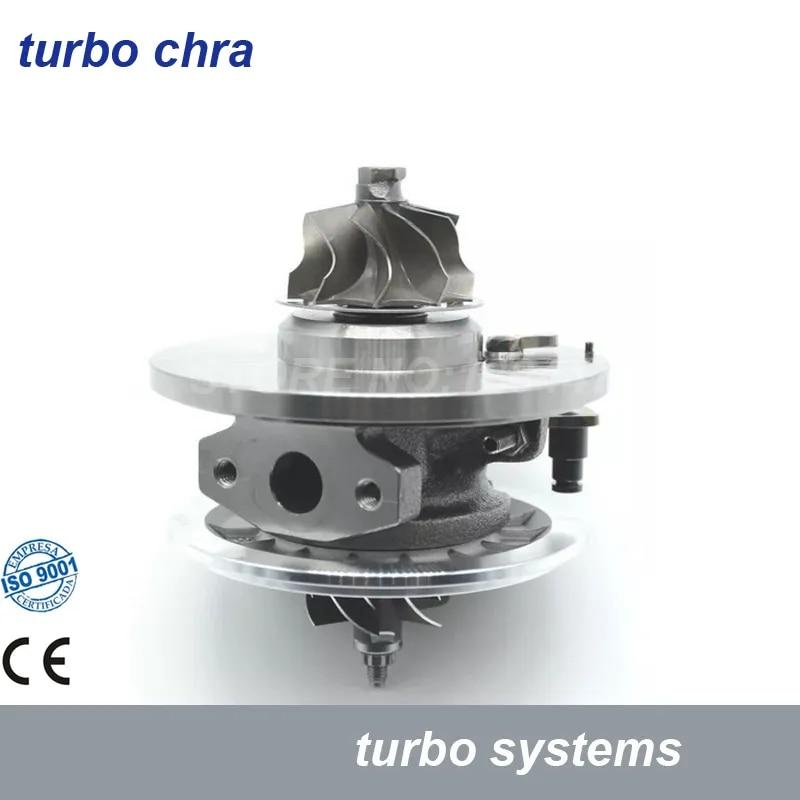 Adaptateur turbo cartouche de rechange 724930-5009S | Pour Doge jeep, AUDI SEAT, VW SKODA