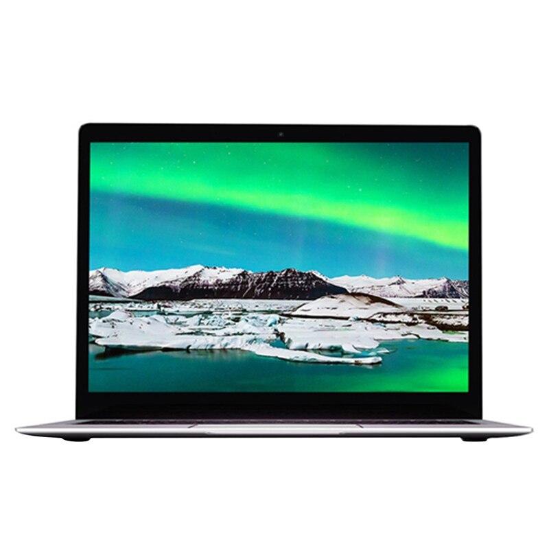 I35 pensador computador portátil i35 notebook 13 Polegada ips 3000x2000 tablet pc intel kaby lago 7y30 8 gb ram 256 gb rom tipo