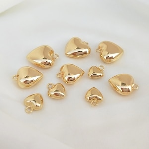 10PCS  Beads  for Necklace