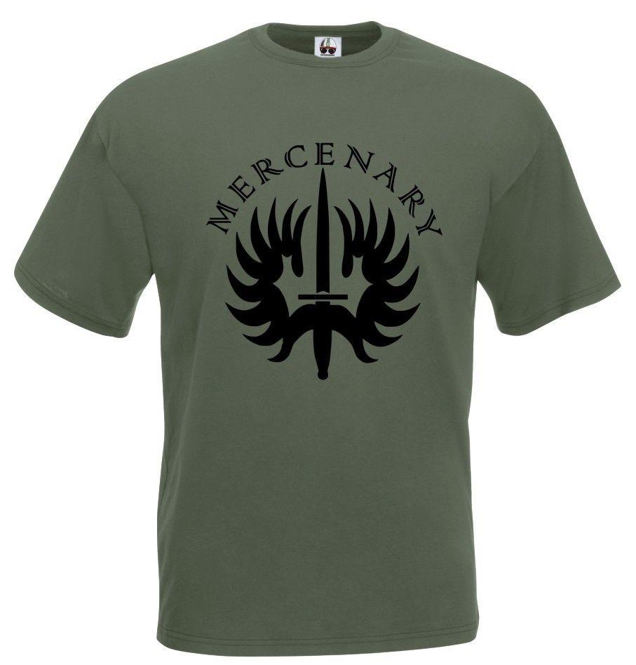 Camiseta de alta calidad camiseta de red de las fuerzas especiales del...